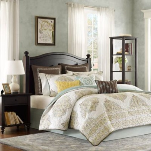 Harbor House Miramar European Pillow Sham