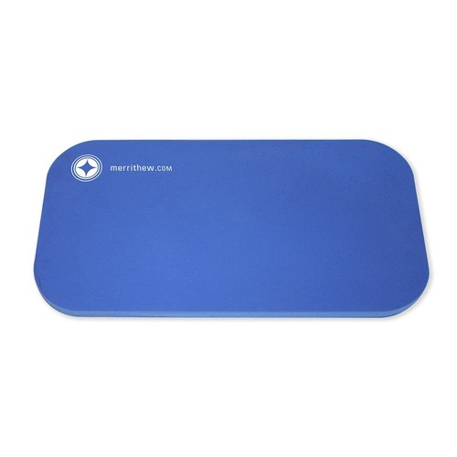 STOTT PILATES Eco-Friendly Pilates Pad
