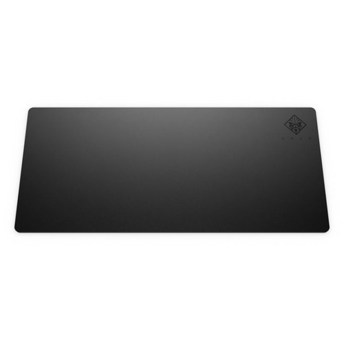 HP OMEN 300 Mouse Pad, 1MY15AA#ABL