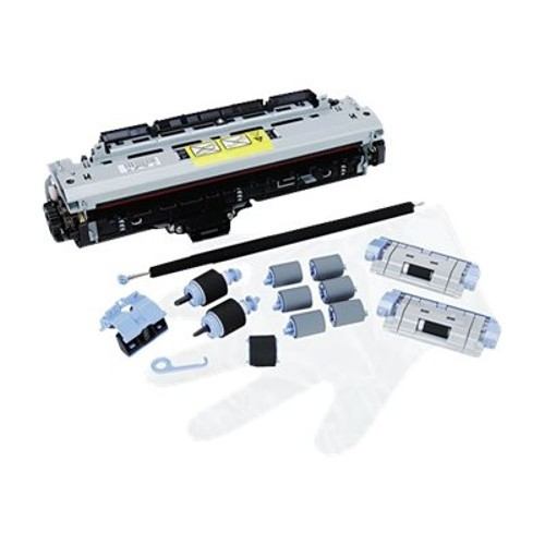 Axiom Memory Maintenance kit - refurbished - for HP LaserJet M5025 MFP, M5035 MFP, M5035x MFP, M5035xs MFP (Q7832A-AX)