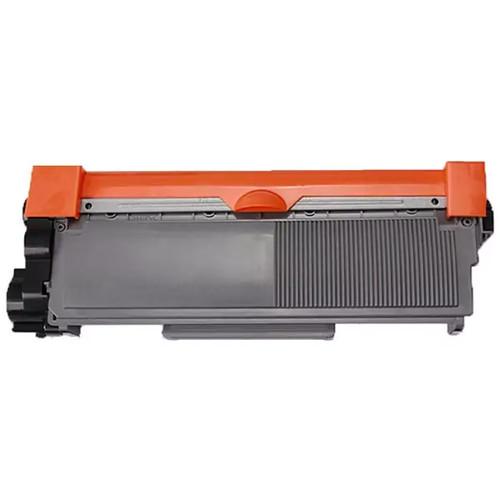 Brother TN630/TN660 High Yield Black Laser Toner Cartridge