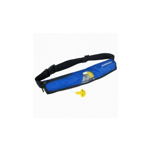 Stohlquist Contour Rearming Kit 533100, PFD Size: Universal, Application: Safety, Stand Up Paddleboarding,