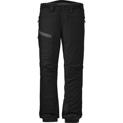 Outdoor Research Women's Offchute Pants
