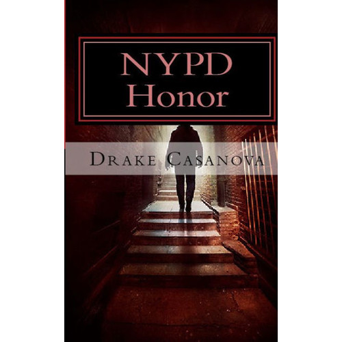NYPD Honor