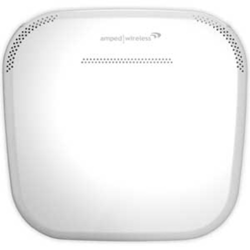 Amped Wireless Whole Home Smart Wi-fi Router