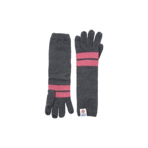 FRANKLIN & MARSHALL Gloves