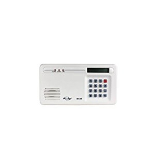 Skylink AD-105 Dial Security Alert Emergency Voice Phone Dialer