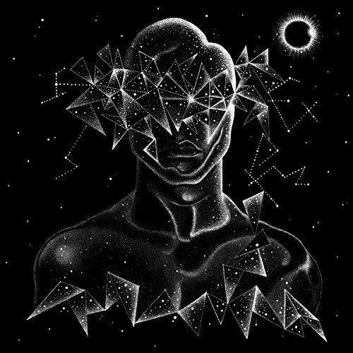 Quazarz: Born on a Gangster Star [LP] - VINYL
