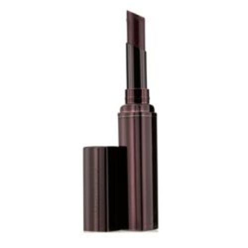 Laura Mercier Rouge Nouveau Weightless Lip Colour - Sin (Sheer)