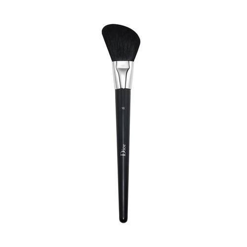 Dior Blush Brush - No Color