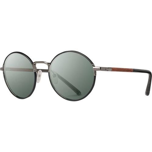 Shwood Hawthorne Polarized Sunglasses