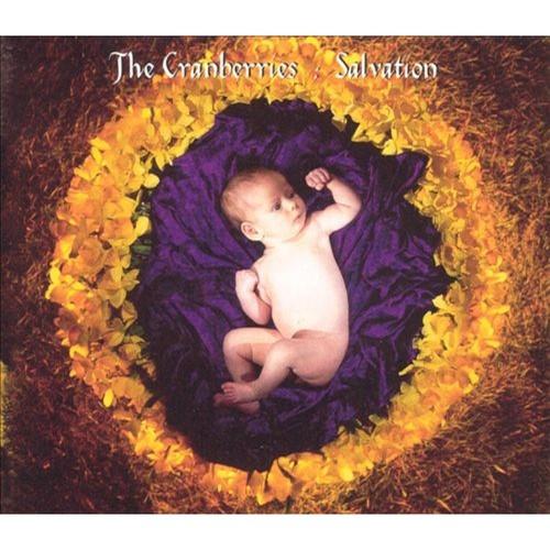 Salvation [CD]
