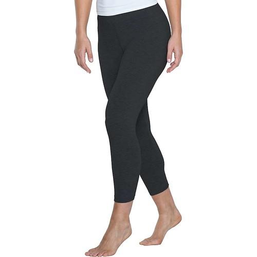 Toad&Co Lean Capri Legging - Women's