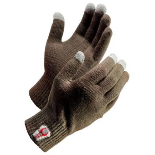Badlands Tracker Gloves for Men