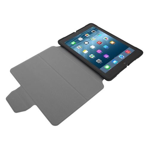 Targus 3D Protection THZ635GL Carrying Case for iPad Air, iPad Air 2