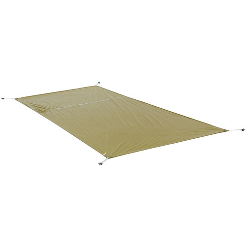BIG AGNES Seedhouse SL2 Tent Footprint