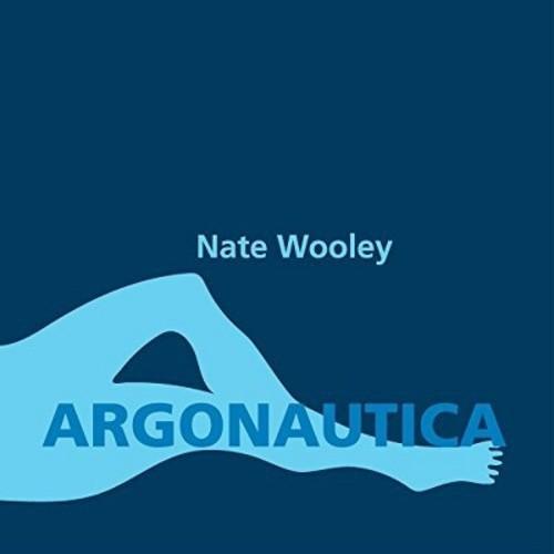 Argonautica (Blu-ray)