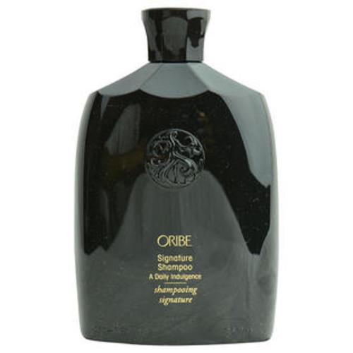 ORIBE by Oribe SIGNATURE SHAMPOO 8.5 OZ