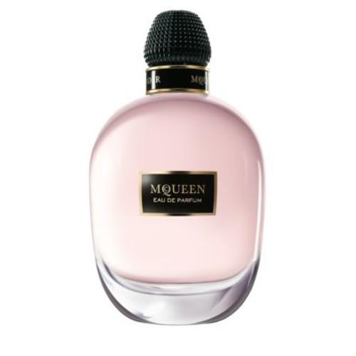 Eau de Parfum for Her/4.2 oz