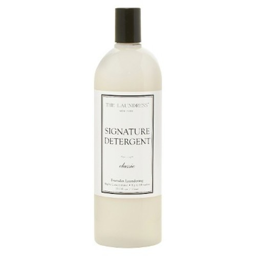 The Laundress Signature Detergent, Classic, 33.3 fl. oz.  64 loads