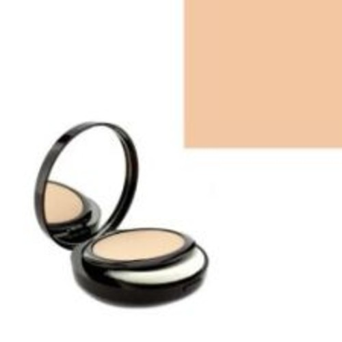 Laura Mercier Smooth Finish Foundation Powder 01 shell