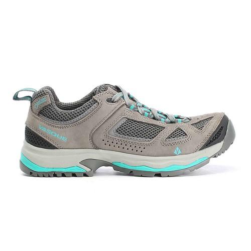 Vasque Women's Breeze III Low GTX Shoe