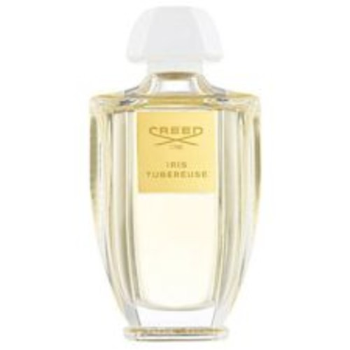 Creed Iris Tubereuse for women