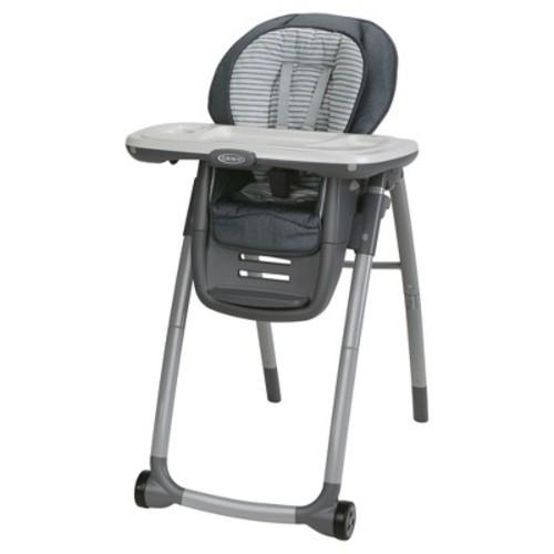 Graco Table2Table Premier Fold 7-in-1 High Chair - Ari
