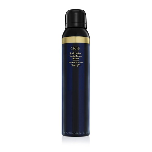 Surfcomber Tousled Texture Mousse