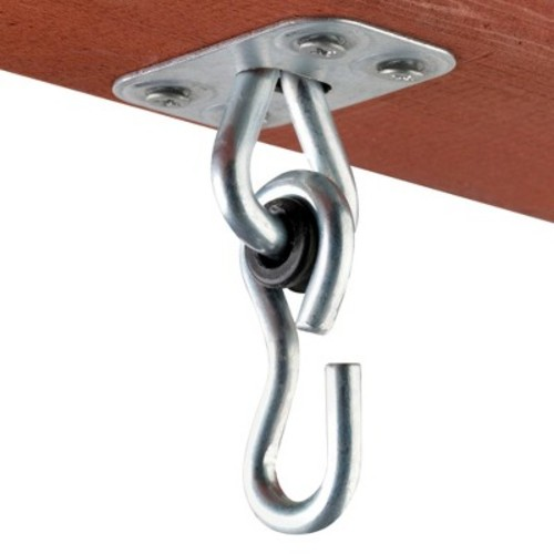 Swing-N-Slide Wooden Swing Hangers