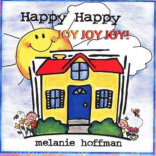 Happy, Happy, Joy, Joy, Joy [CD]