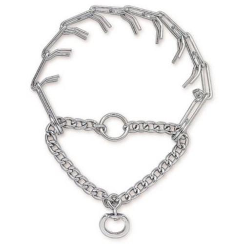 Scott Pet Products Dog Pinch Collar