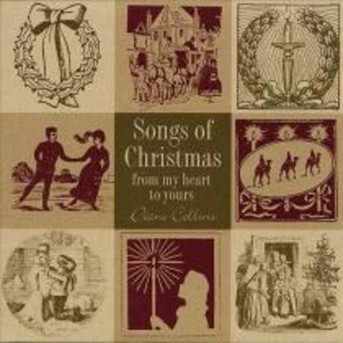 Songs of Christmas [CD]