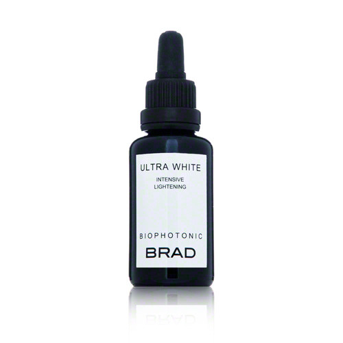 Ultra White Intensive Lightening (1 fl oz.)