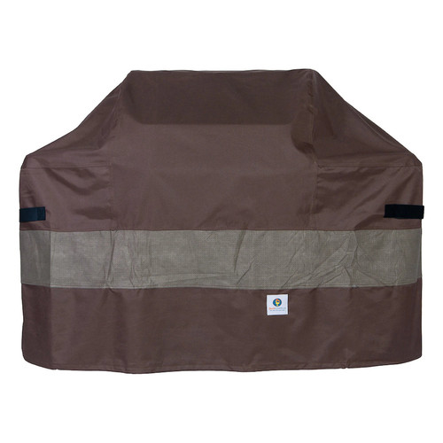 Duck Covers Ultimate 61 in. Grill Cover