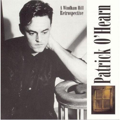 A Windham Hill Retrospective [CD]