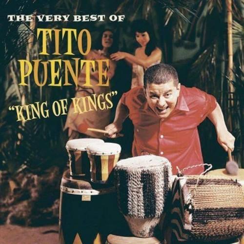 King of Ki...