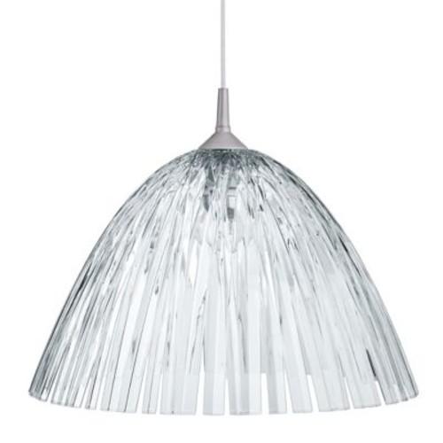 Koziol Ceiling Hanging Lamp (1950535)
