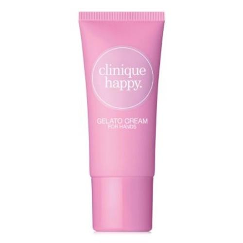 Happy Gelato Berry Blush Cream For Hands/1.01 oz