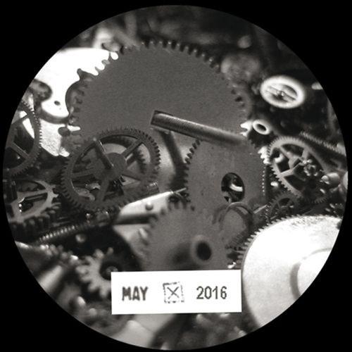 Midnight/Los Nios [12 inch Vinyl Single]