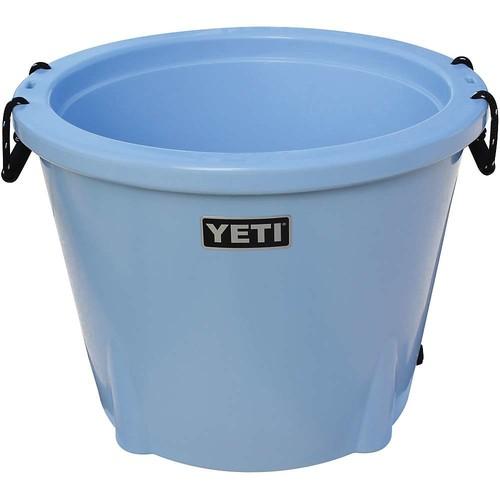 YETI Tank 85 Cooler