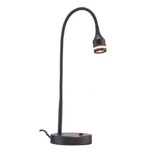 Adesso 3218 Prospect LED Table Lamp