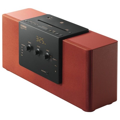 TSX-B141 Desktop Audio System (Brick)