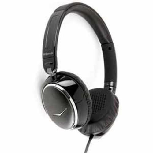 Klipsch Image ONE On-Ear Stereo Headphones - Black
