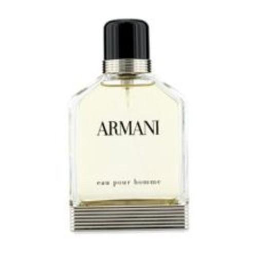 Giorgio Armani Armani Eau De Toilette Spray