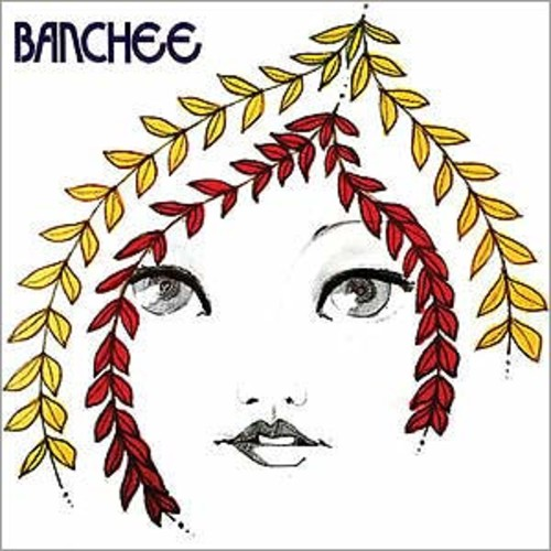 Banchee [CD]