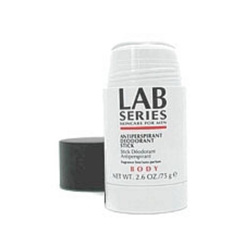 lab series deodorant stick for men