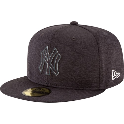 Era Men's New York Yankees 59Fifty Clubhouse Fitted Hat