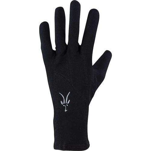 Ibex Conductive Merino Glove Liner