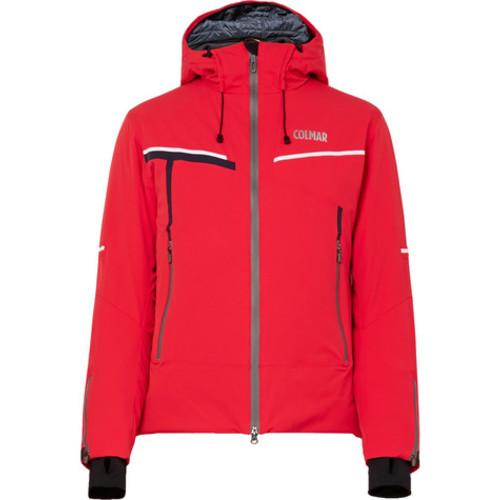 Colmar - Erwin Ski Jacket